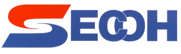 gallery/secoh_logo_logo